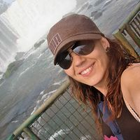 PAULA PINTO's Photo