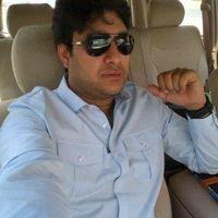 Usman Tariq's Photo