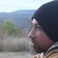 Eloy Cabral's Photo