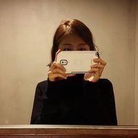 Фотографии пользователя Hyunmi Park