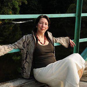 Isabella Farkasch's Photo
