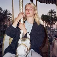 Paula Jaeger-Kiel's Photo