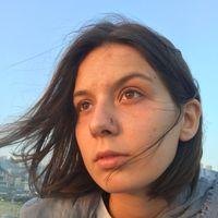 Sylwia Wanot's Photo