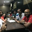 Mumbai Meets & Chats!'s picture