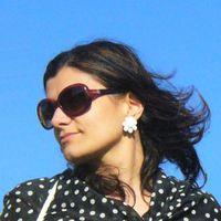 Lisa Poggi's Photo