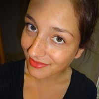 Ester Burianová's Photo