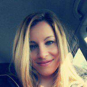Agata Skrzypczyk's Photo