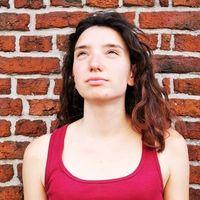 Marta Chinellato's Photo