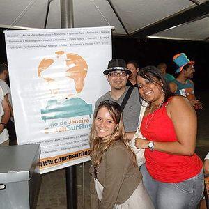 Page Barbalena's Photo