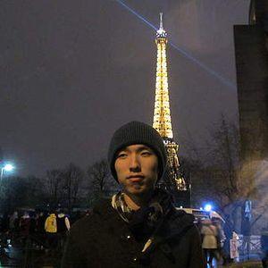 YiLei Tsai's Photo