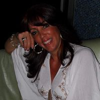 Lucelis Torres's Photo