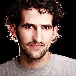 Jesús Castañé's Photo