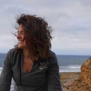 Eleonora Carrasco's Photo