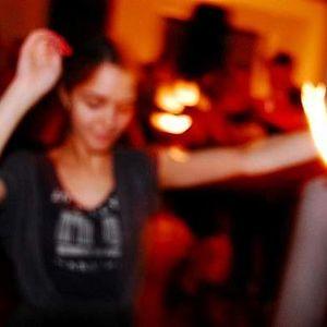 Sofia Ramsay's Photo