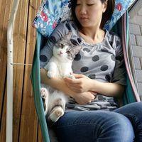 Yifei Qi's Photo