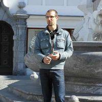 Andrej Turk's Photo