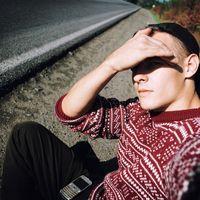 Fotos de Dima Babich