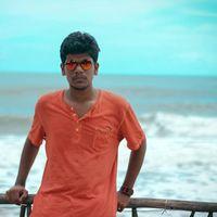 Фотографии пользователя Vignesh Sundar