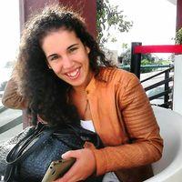 Érica Silva's Photo