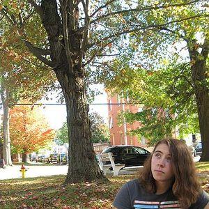 Lauren  Schaeffer's Photo