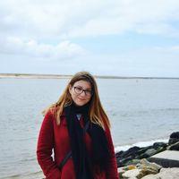 Zala Pori's Photo