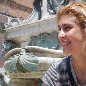 Mariana .'s Photo
