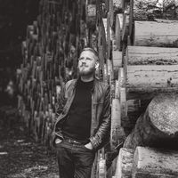 Johannes Robert's Photo