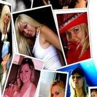 Inna Ilyna's Photo