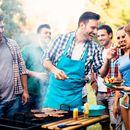 BBQ Poblado -Medellin's picture