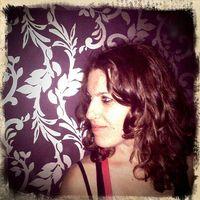 Jemma Martínez's Photo