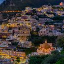 Napoli-Capri-Amalfi-Pompei Tour's picture