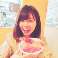 Shiho Murai's Photo