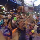 Photo de l'événement Songkarn  Festival (Water) at Khaosan & Silom 2018