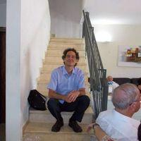 Yaakov Aglamaz's Photo
