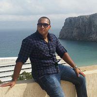 Amine Ben Salih's Photo