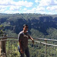 Vikas Jindal's Photo