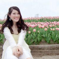Mayuka Suzuki's Photo