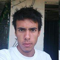Carlos Valencia's Photo