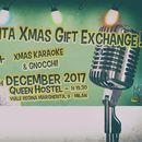 Secret Santa Xmas Gift Exchange!'s picture