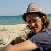 Gustavo Merckel's Photo