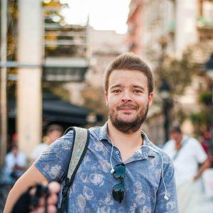 alek.sandar's Photo