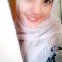 Dina Hanif's Photo