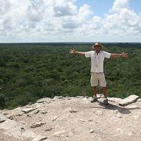 Horacio lopez Martinez's Photo