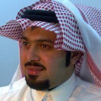 Joseph Abdullah's Photo