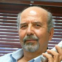 Gündüz Çalışkan's Photo