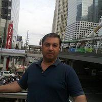 Tariq Mehmood shah's Photo