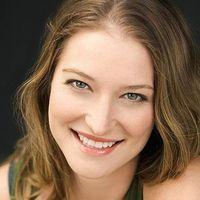 Jennifer Kelsey's Photo