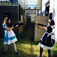 Sayumi Yamato's Photo