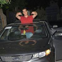 Ahmeds Bro's Photo