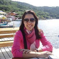 Le foto di Nanda Castro